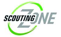 SCOUTINGZONE
