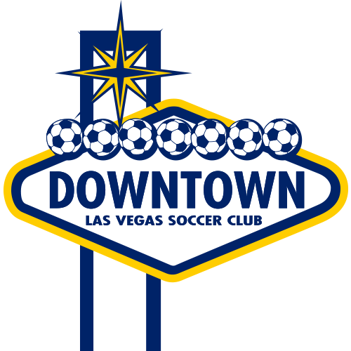 Downtown Las Vegas Soccer Club