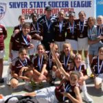 Team Registration – Click Here!