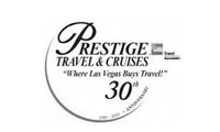 Prestige Travel & Cruises