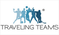 Traveling Teams Inc.