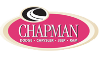 Local Boy's Teams - Credentials Check @ Chapman  | Las Vegas | Nevada | United States
