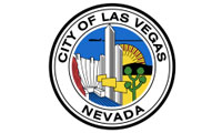 The City of Las Vegas