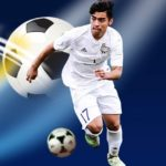DLVSC Looking for PLAYERS!