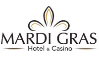 Marti Gras Hotel and Casino