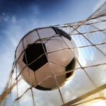 Soccer Goals for the New Year