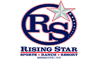 Rising Star Sports Ranch