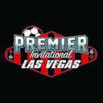 DLVSC Teams Win Las Vegas Premier Invitational
