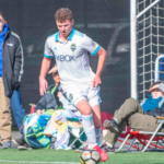 DLVSC Alumni, Blake Malone is progressing and putting in some phenomenal performances at the U17 Seattle Sounders Academy!
