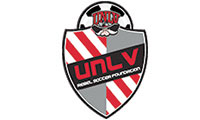 UNLV Soccer Foundation