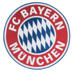 DLVSC Director, Liam Connors Attending Club Sponsored Education with Bayern Munich