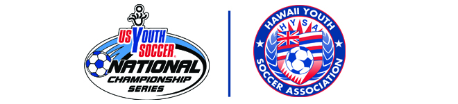 2018 US Youth Soccer Far West Regional Championships @ Waipio Peninsula Soccer Complex | Waipahu | Hawaii | United States