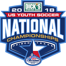 US Youth Soccer National Championships @  Toyota Soccer Center in Frisco, Texas | Frisco | Texas | United States