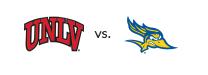 UNLV vs CSU Bakersfield @ Peter Johann Memorial Soccer Field