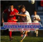 Congrats to DLVSC U18 players, John Lynam and CJ Neville named to the TopDrawerSoccer.com All-Region Team!
