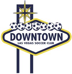 Master Calendar | Downtown Las Vegas Soccer Club
