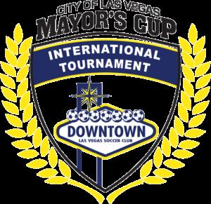 Las Vegas Mayor's Cup International Tournament