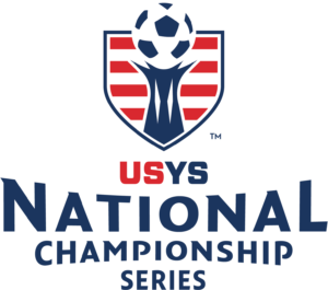 State Cup -National Championship Series - Nevada State Cup Finals @ Bettye Wilson