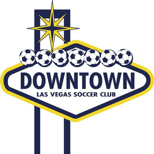 Downtown Las Vegas Soccer Club