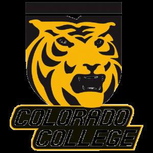 UNLV Women vs. Colorado College @ Peter Johann Field