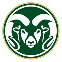 UNLV Women vs. Colorado State University @ Peter Johann Field