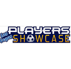 Players College Showcase