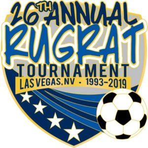 Rugrat Tournament