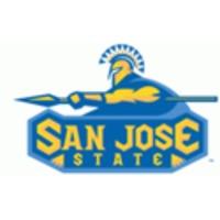 UNLV Men vs. San Jose State @ Peter Johann Field