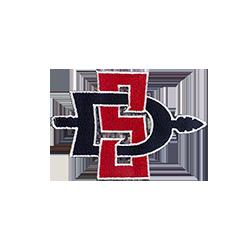 UNLV Men vs. San Diego State University **DLVSC NIGHT** @ Peter Johann Field