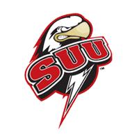 UNLV Women vs. Southern Utah University @ Peter Johann Field