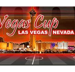 Vegas Cup