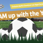 YMCA Offers  DLVSC Families Special Membership