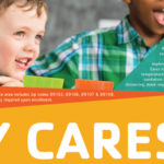 YMCA Offers Y Cares to DLVSC Families in Select Zip Codes