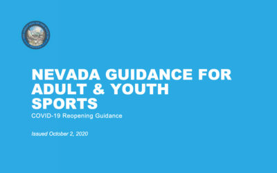 Youth Soccer Is Back – With Conditions
