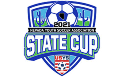 Nevada State Cup